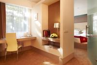 City Park Hotel Kiev -  Rooms