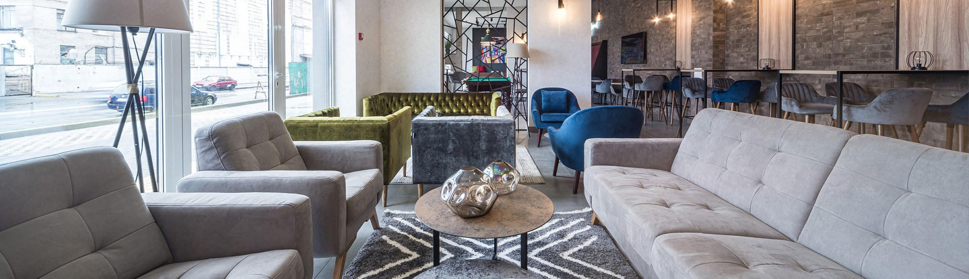 Amarant Urban Hotel Kiev