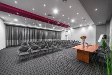 Amarant Urban Hotel - Conference