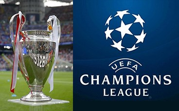 champions_league_final-deal