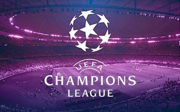 championsleaguefinal-dealamarant-1-